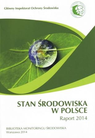 Stan_srodowiska_w_Polsce_2014