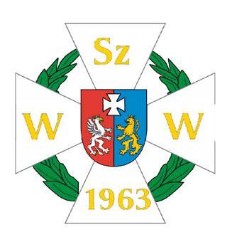 WSzW_logo