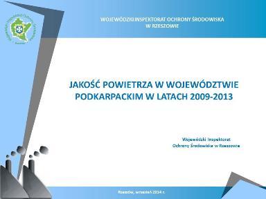 jakosc_powietrza_2009-2013