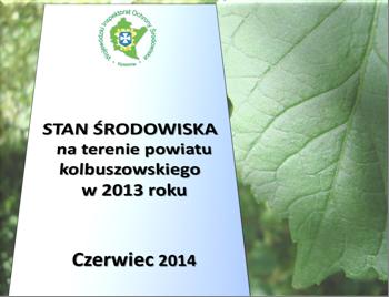kolbuszowa13
