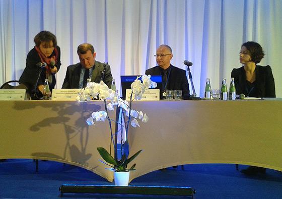 konferencja_wroclaw_2014