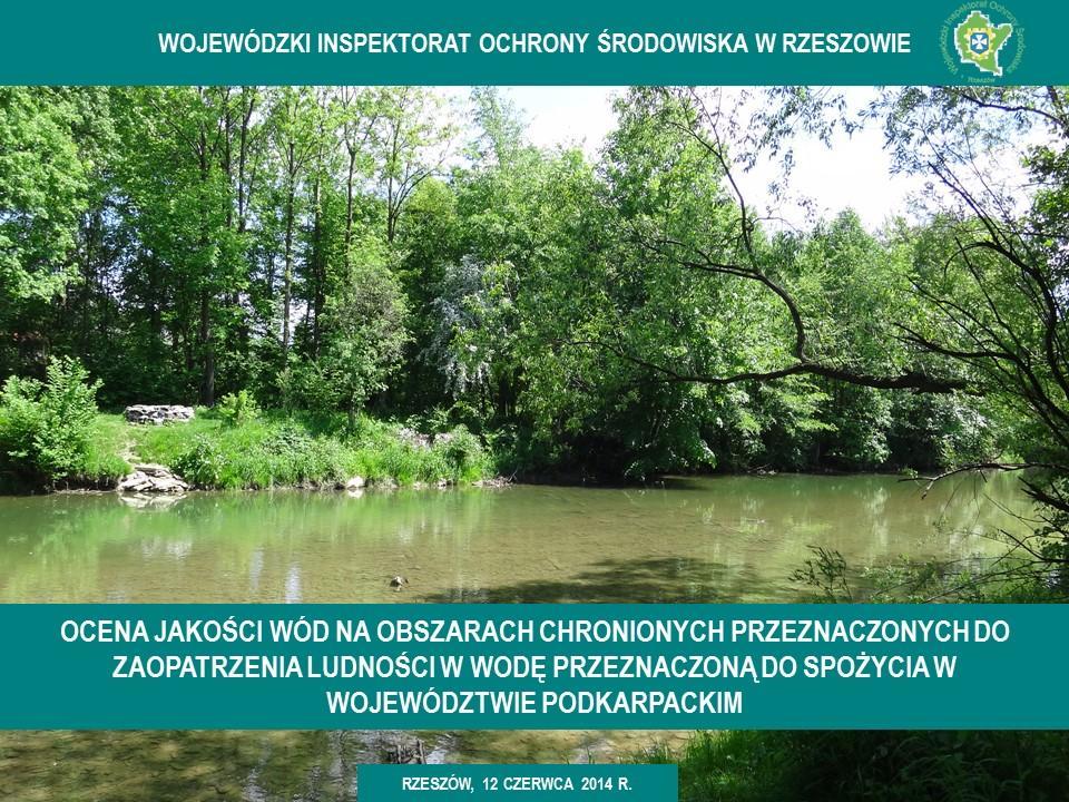 ocena_jakosci_wod