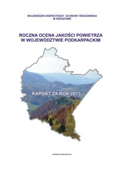ocena_pow_2013