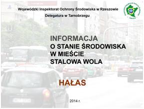 stalowa_wola_halas