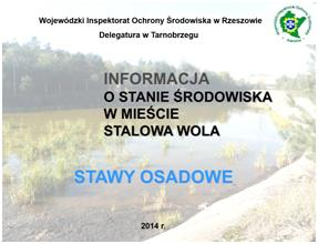 stalowa_wola_stawy