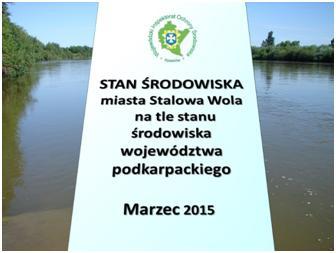 stan_srodowiska_stalowa_wola