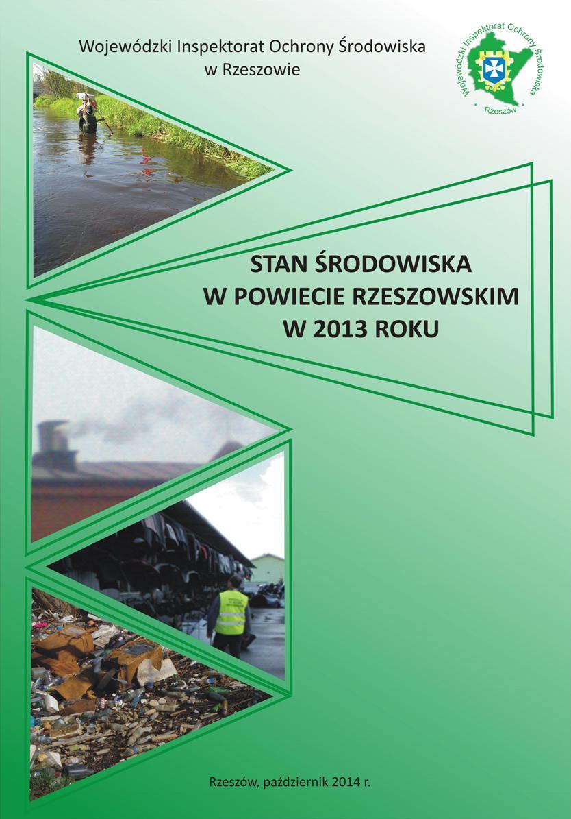 stan_srodowiska_w_powiecie_rzeszowskim_2013