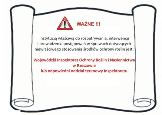 niewlasciwe_stosowanie_srodkow_ochrony_roslin (1)