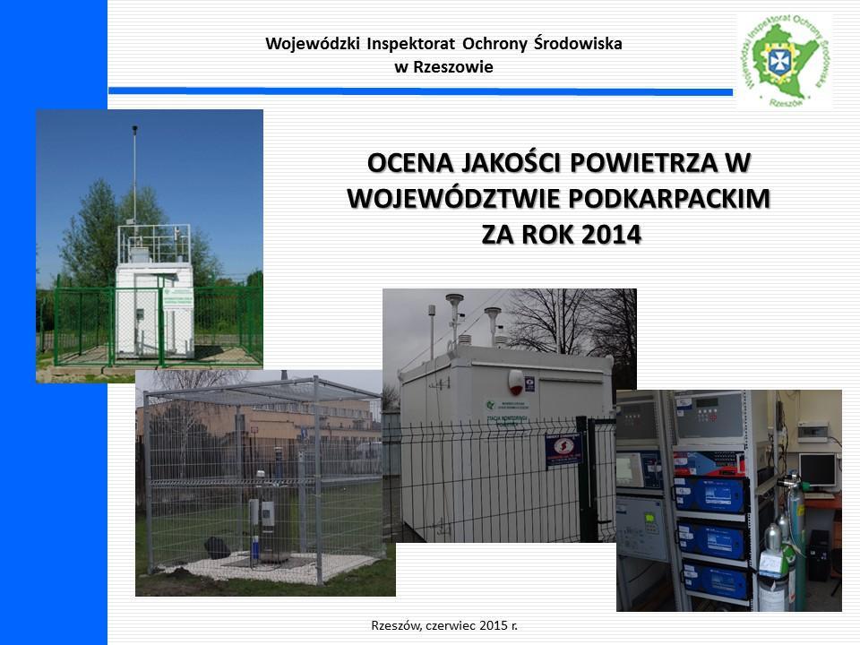ocena_jakosci_za_2014