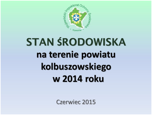sesja_rady_pow_kolbuszowskiego_2015