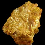 Aurypigment - Chiny [erytryn]