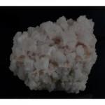 Halit - USA [mineralsmine]