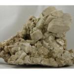 Mikroklin - Namibia [mineral shop]