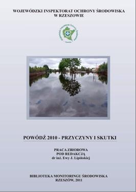 powodz_2010(2)