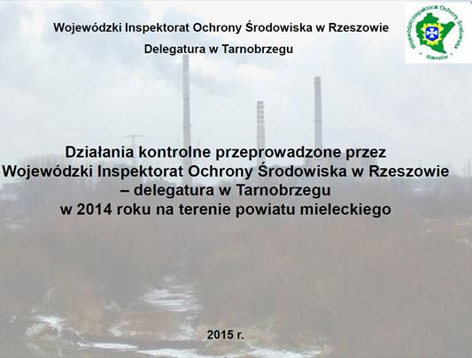 dzialania-kontrolne-mielec-2014