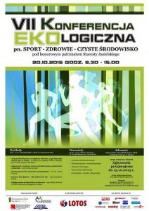 ekokonferencja-2015