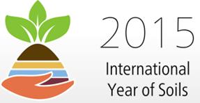 international-year-of-soils-2015