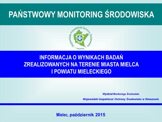 prezentacja-mielec-2015