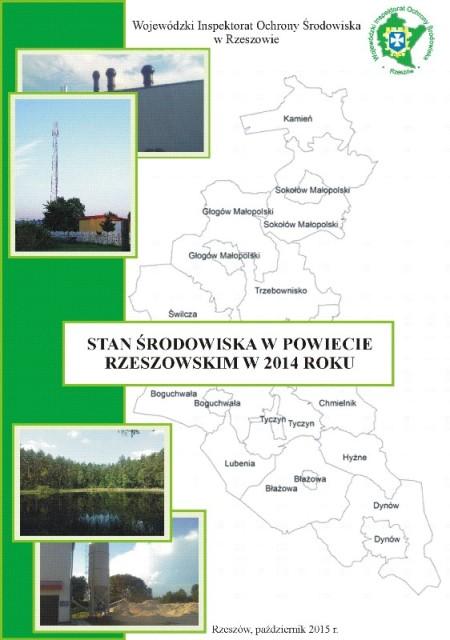 okladka_powiat_rzeszowski_2014