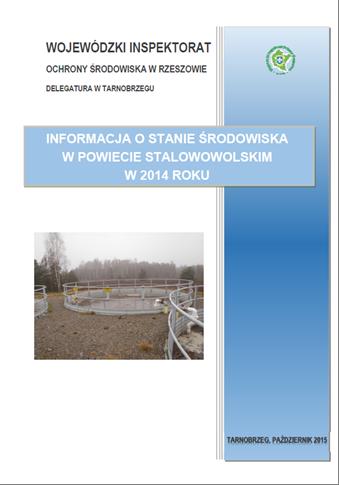 sesja-powiat-stalowowolski-2014