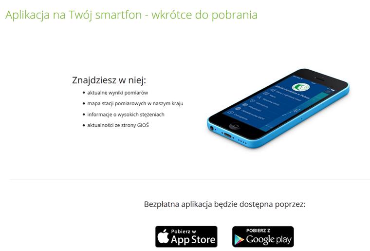 aplikacja-smartfon