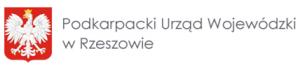 puw-logo