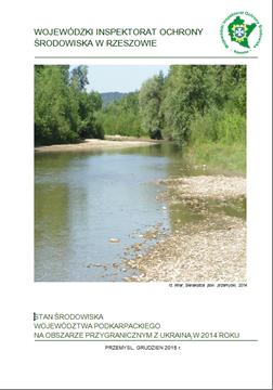 stan-srodowiska-przygraniczna-2014