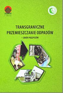 transgraniczne-przemieszczanie-odpadow
