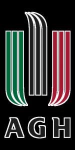 logo_agh