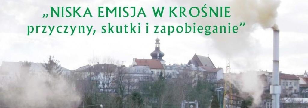 niska_emisdja_krosno2