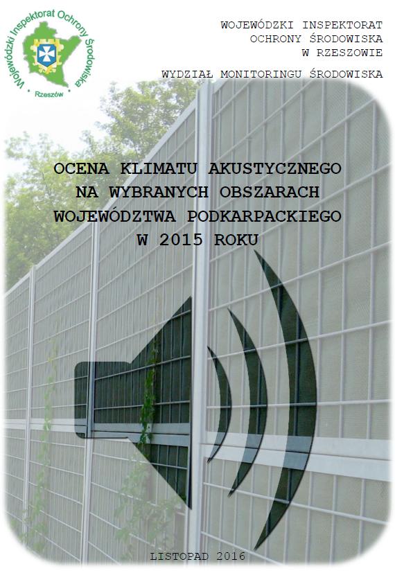ocenaklimatuakustycznego_m