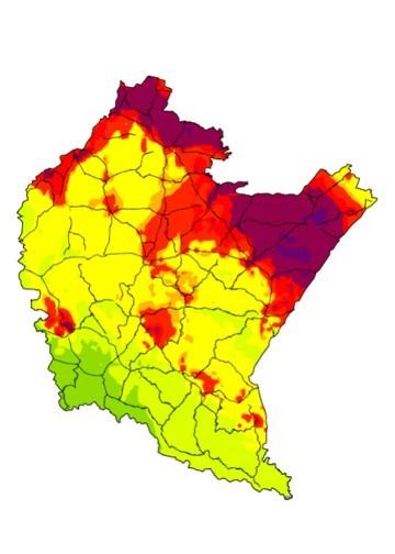 mapa-pyl-20170127
