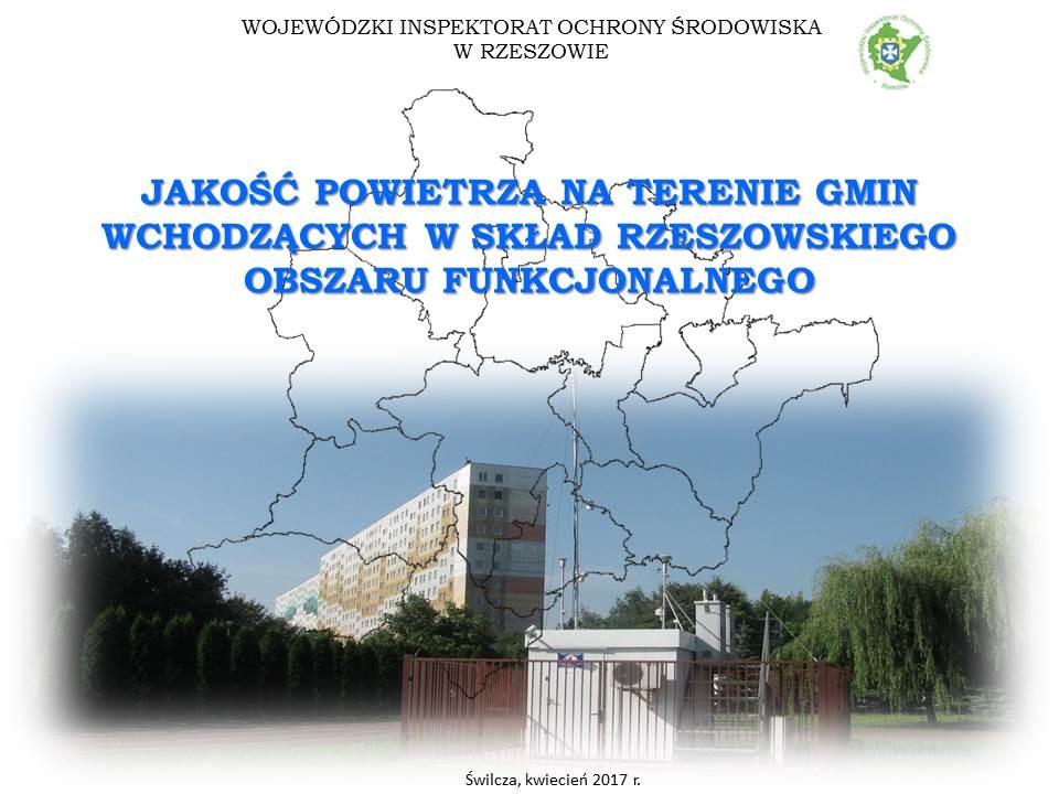 jakosc_pow_0416